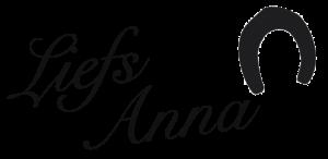 Annapoot_03