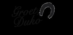 Groet-Duko