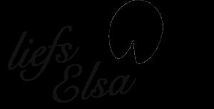 LIefs-Elsa