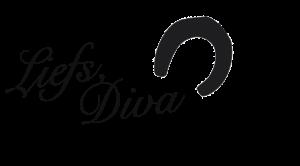 Liefs_Diva